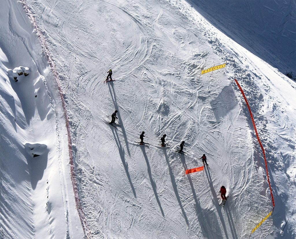 Ski botenwirt hinterthal - Botenwirt hinterthal ...