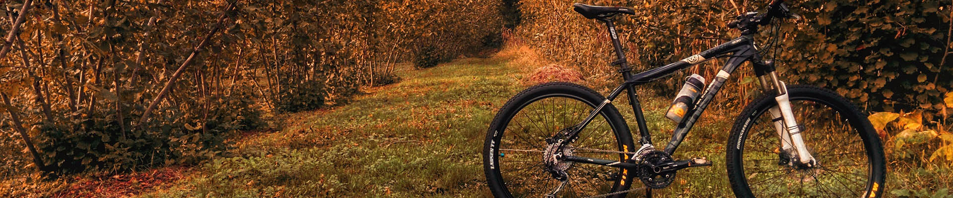 Radfahren botenwirt hinterthal - Botenwirt hinterthal ...